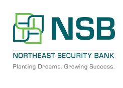 Northeast Security Bank