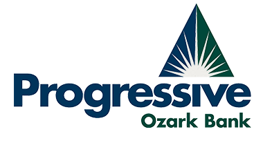 Progressive Ozark Bank
