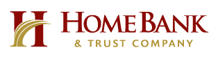 Home Bank & Trust Co.