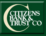 Citizends Bank & Trust Co.