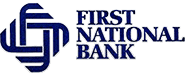 First National Bank in Ord