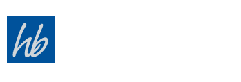 Hiawatha Bank and Trust Company