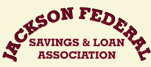 Jackson Federal Savings & Loan Assn