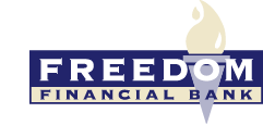 Freedom Financial Bank